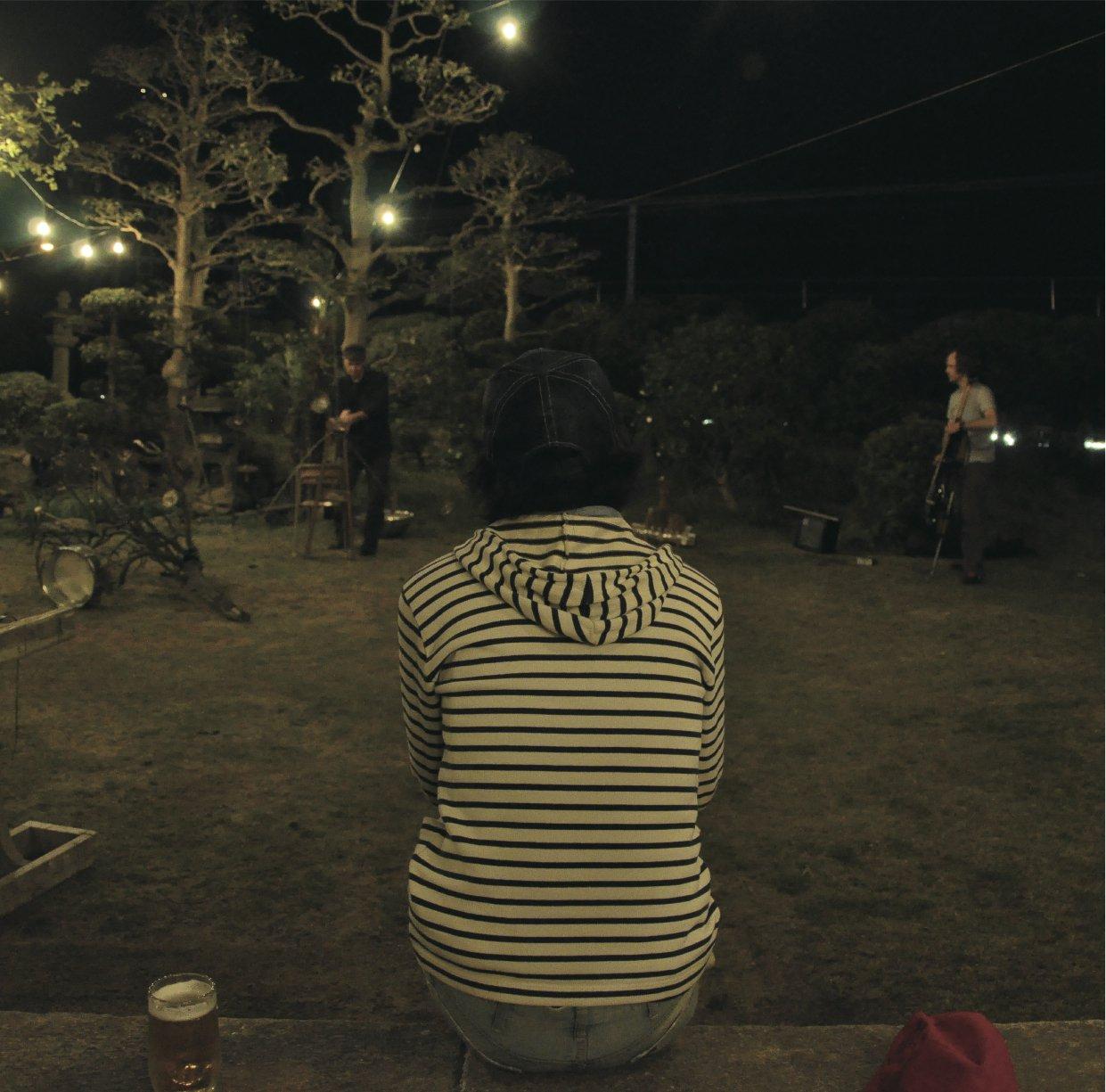 matsudamatsuri略歴